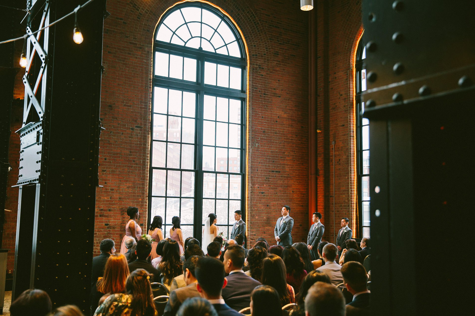 Windows on the River Winter Wedding Photographer in Cleveland 73.jpg