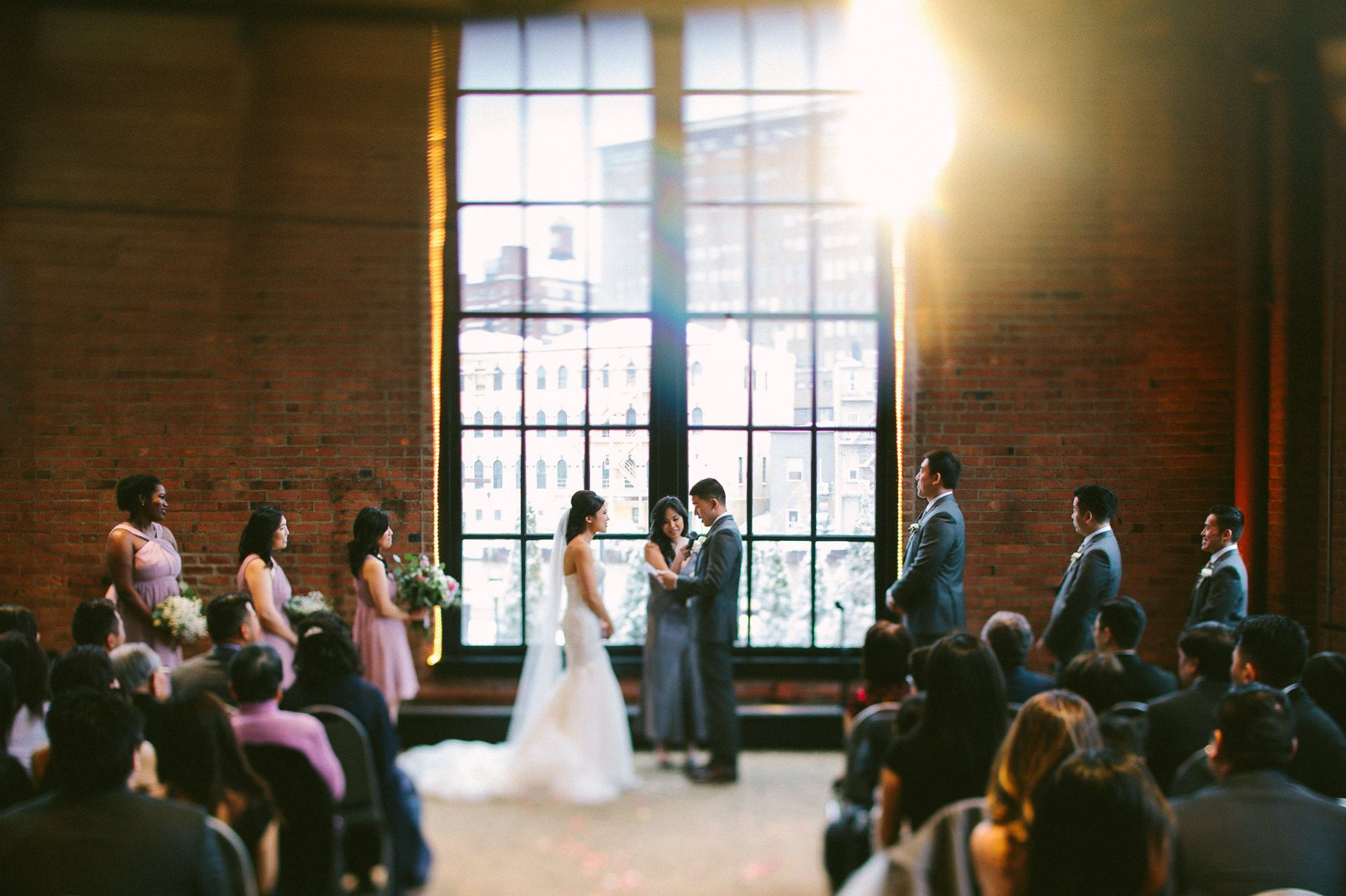 Windows on the River Winter Wedding Photographer in Cleveland 75.jpg