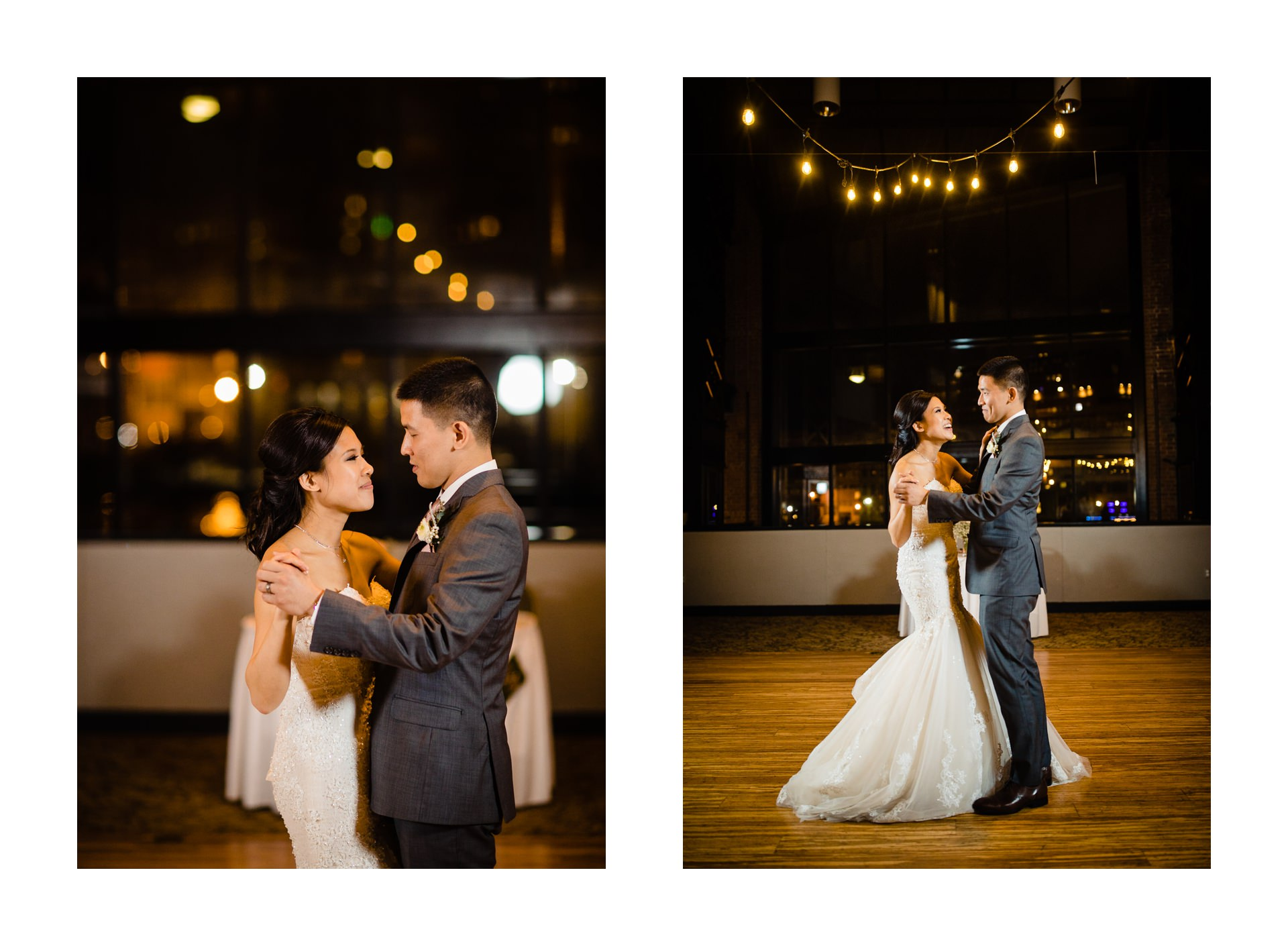Windows on the River Winter Wedding Photographer in Cleveland 91.jpg