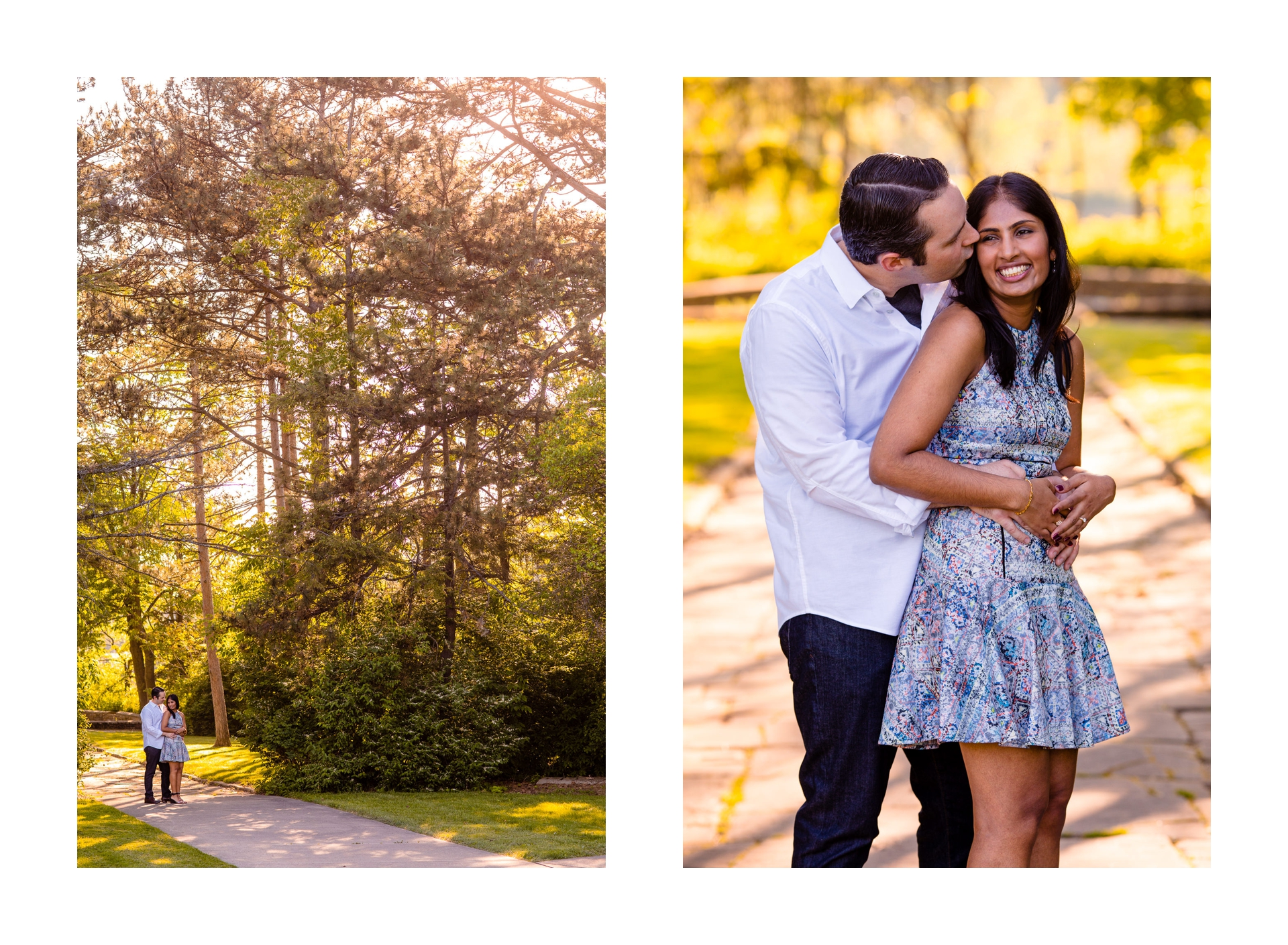 Cleveland Engagement Session at the Art Museum 2.jpg