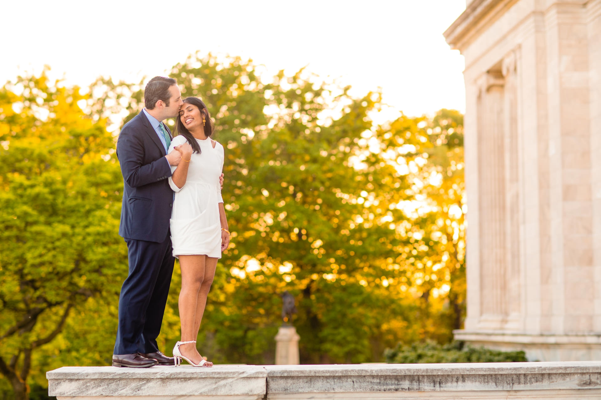Cleveland Engagement Session at the Art Museum 14.jpg
