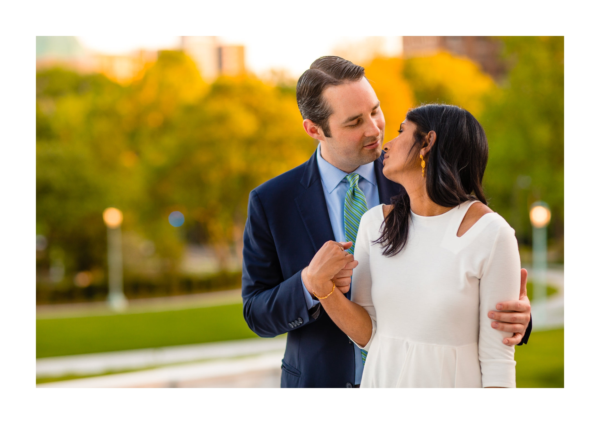 Cleveland Engagement Session at the Art Museum 15.jpg