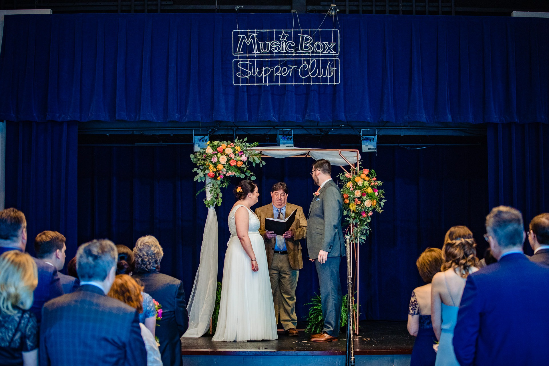 Music Box Supper Club Wedding Photos 33.jpg