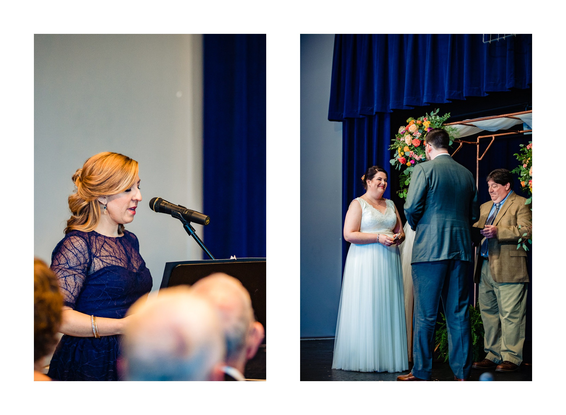 Music Box Supper Club Wedding Photos 36.jpg
