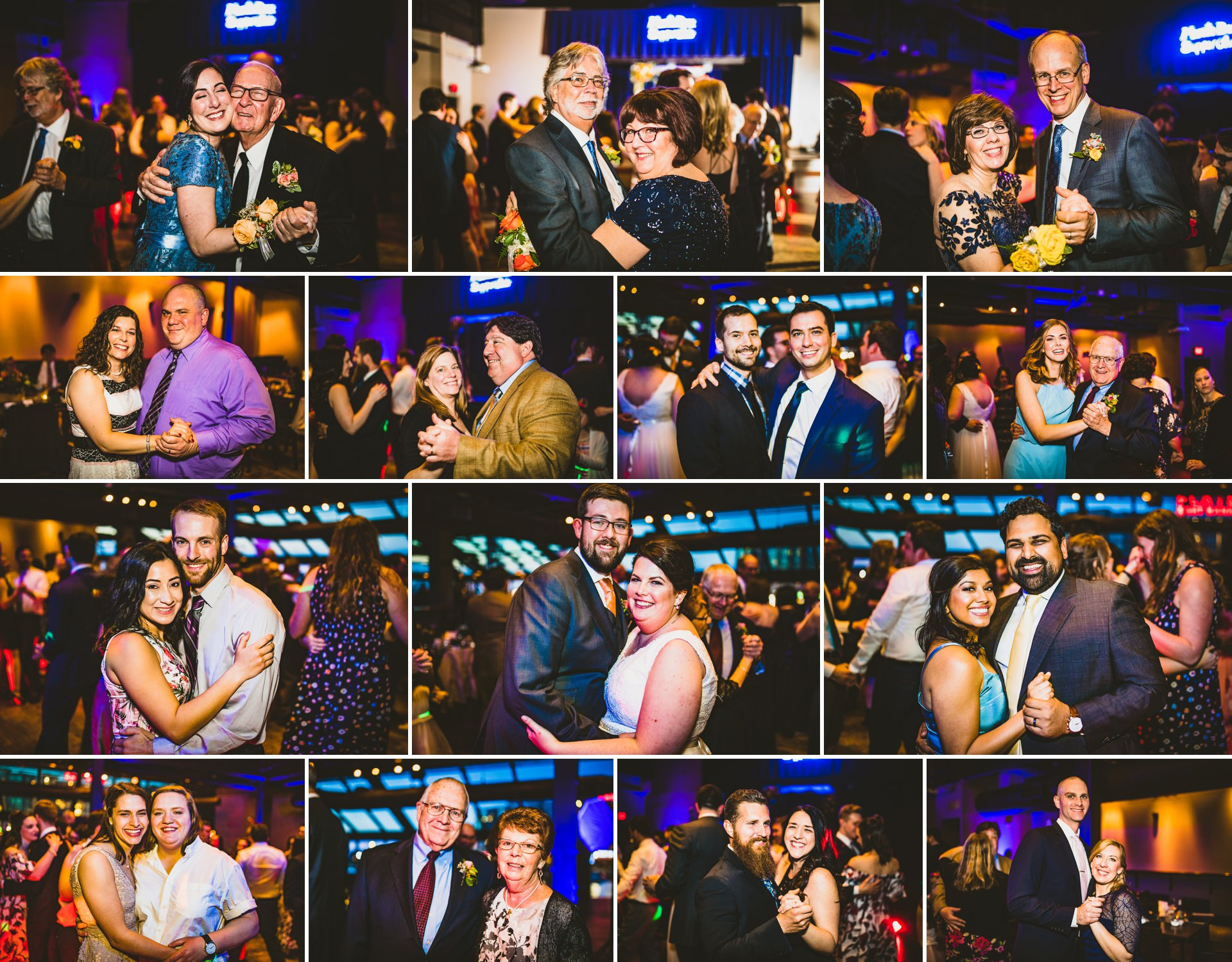 Music Box Supper Club Wedding Photos 61.jpg