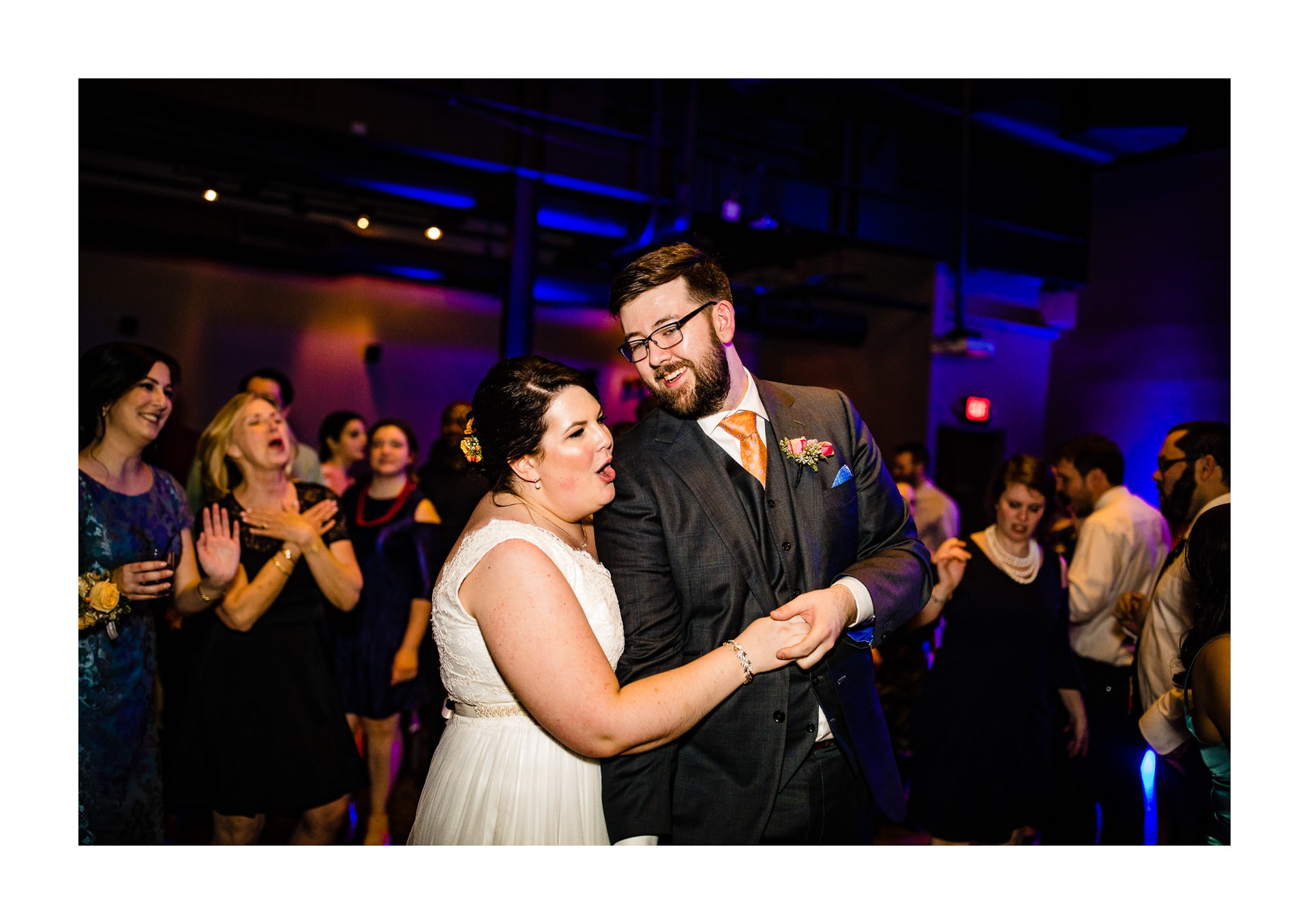 Music Box Supper Club Wedding Photos 65.jpg