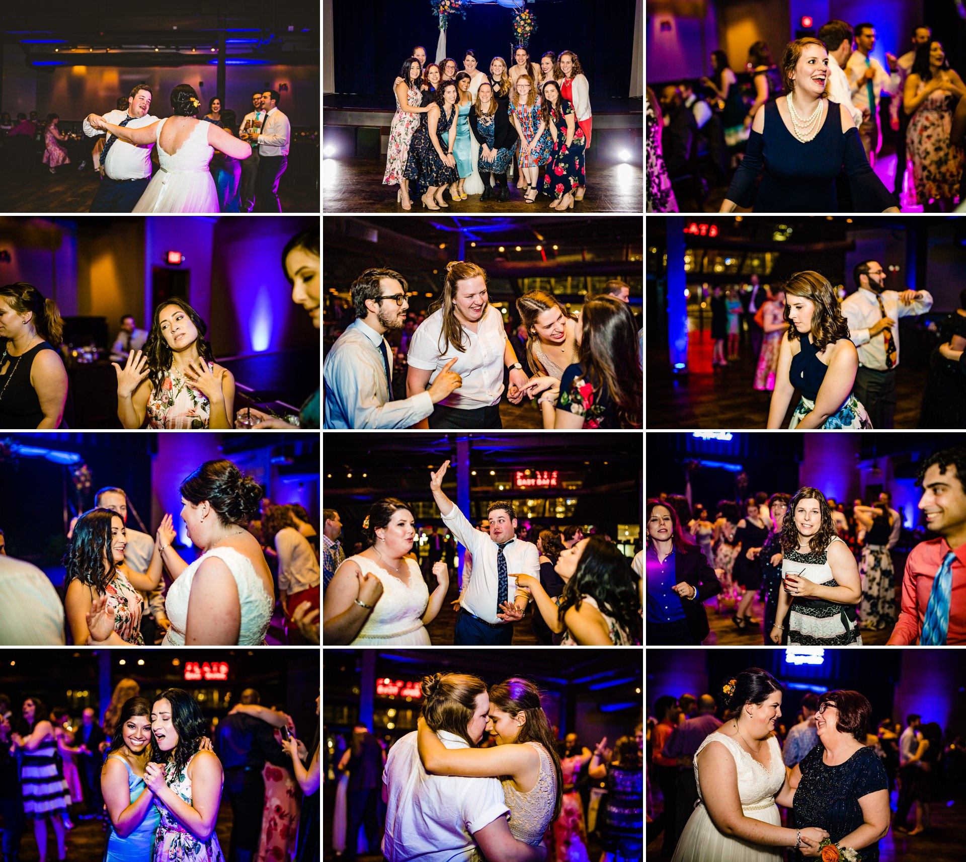 Music Box Supper Club Wedding Photos 66.jpg