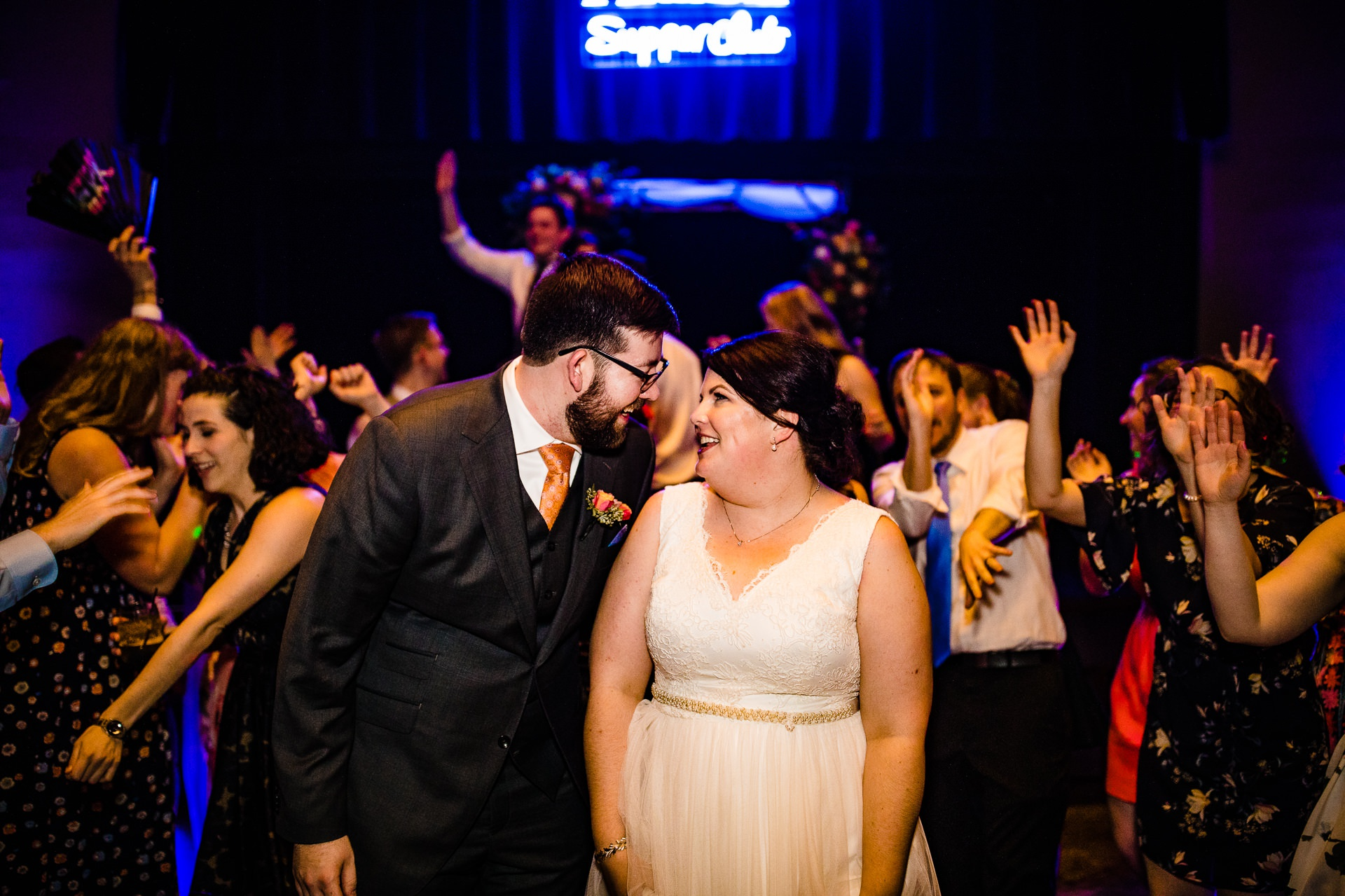 Music Box Supper Club Wedding Photos 68.jpg