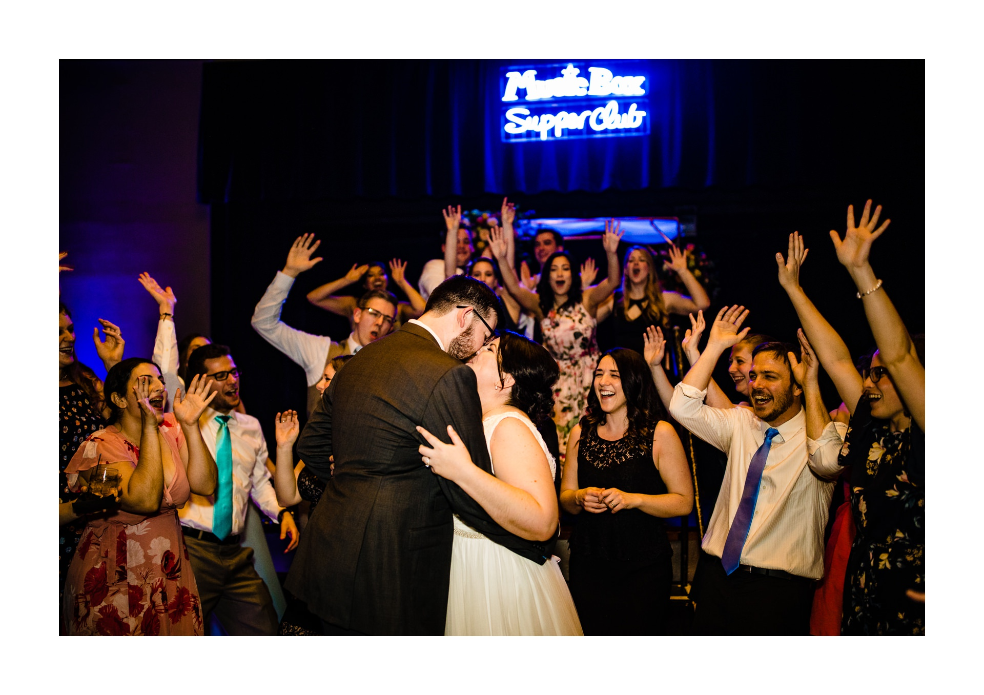 Music Box Supper Club Wedding Photos 69.jpg