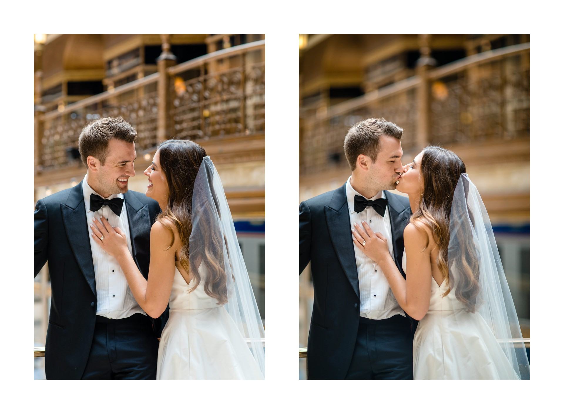 Cleveland Histroy Center Wedding Photographer at WRHS 13.jpg