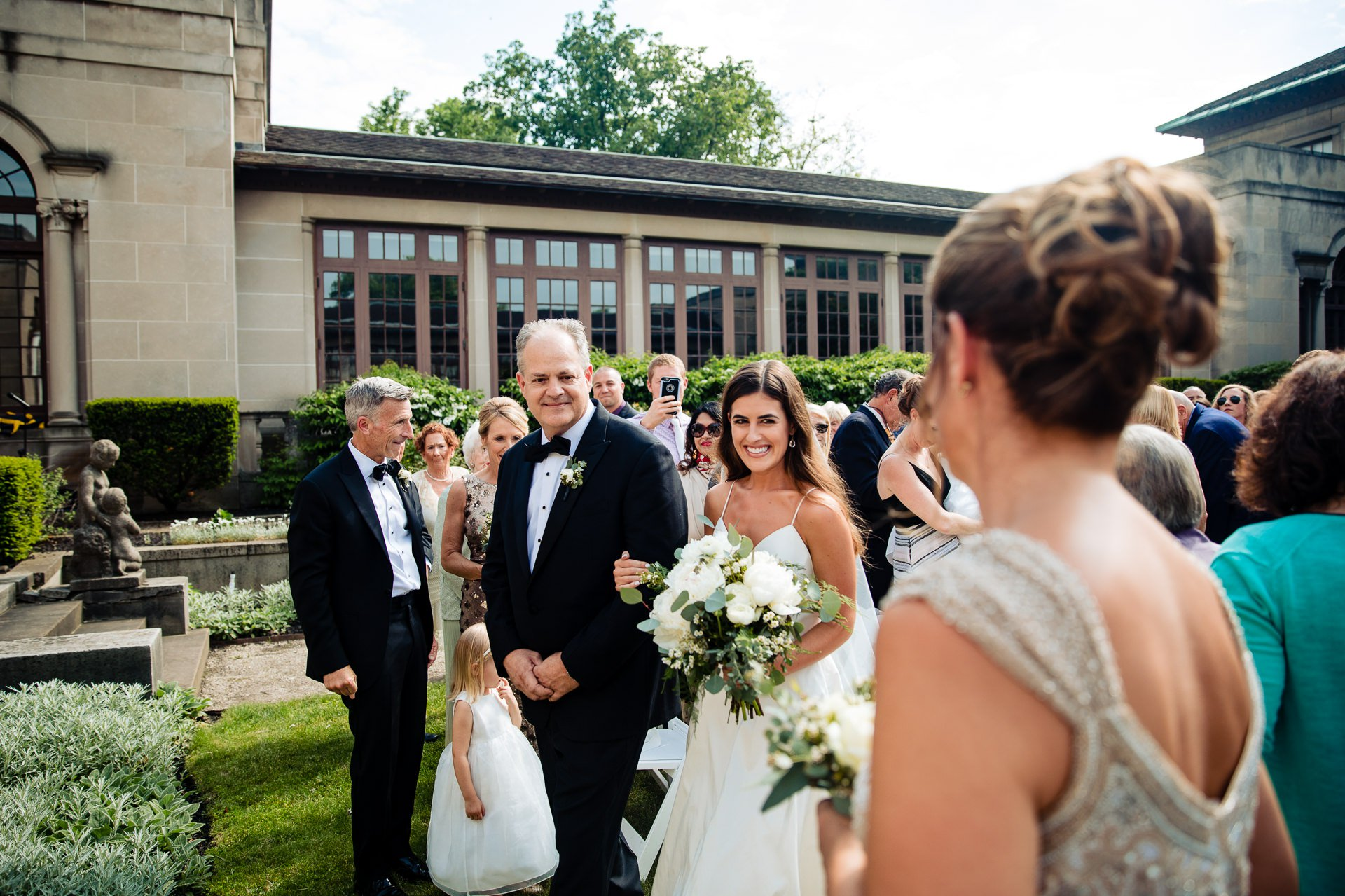 Cleveland Histroy Center Wedding Photographer at WRHS 36.jpg