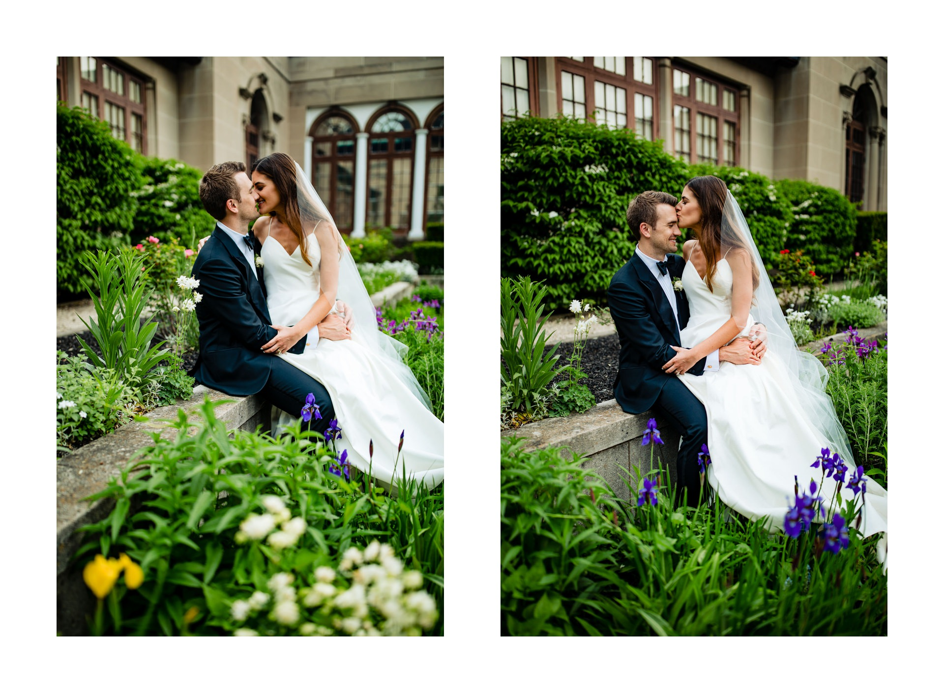 Cleveland Histroy Center Wedding Photographer at WRHS 47.jpg