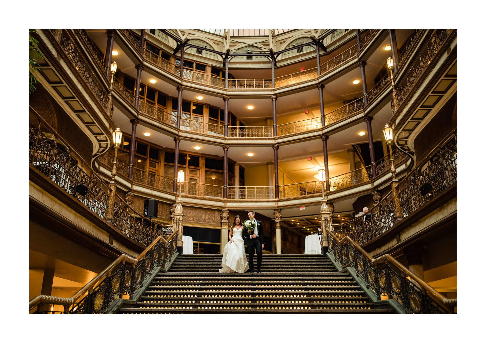 Cleveland Histroy Center Wedding Photographer at WRHS 55.jpg
