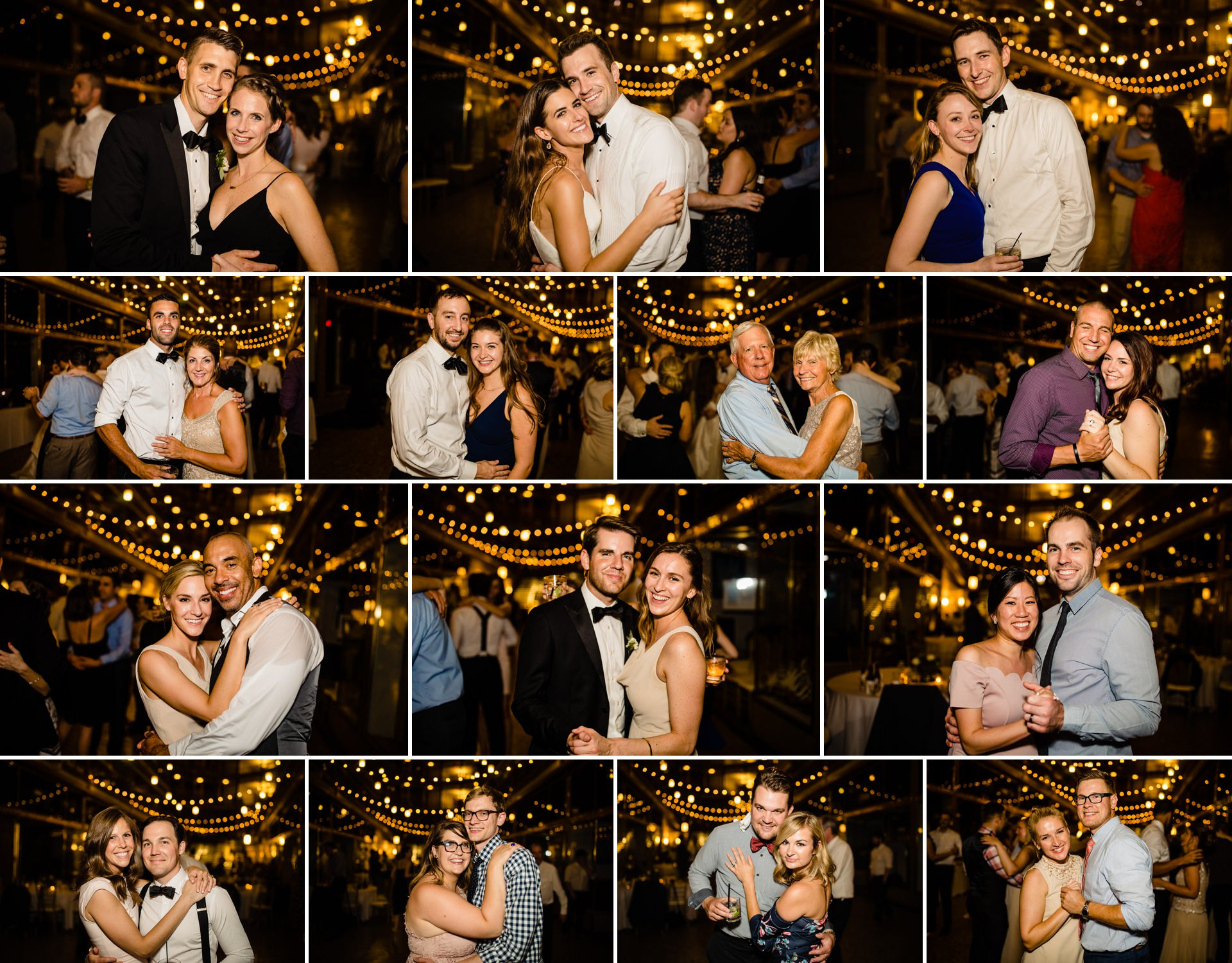 Cleveland Histroy Center Wedding Photographer at WRHS 73.jpg
