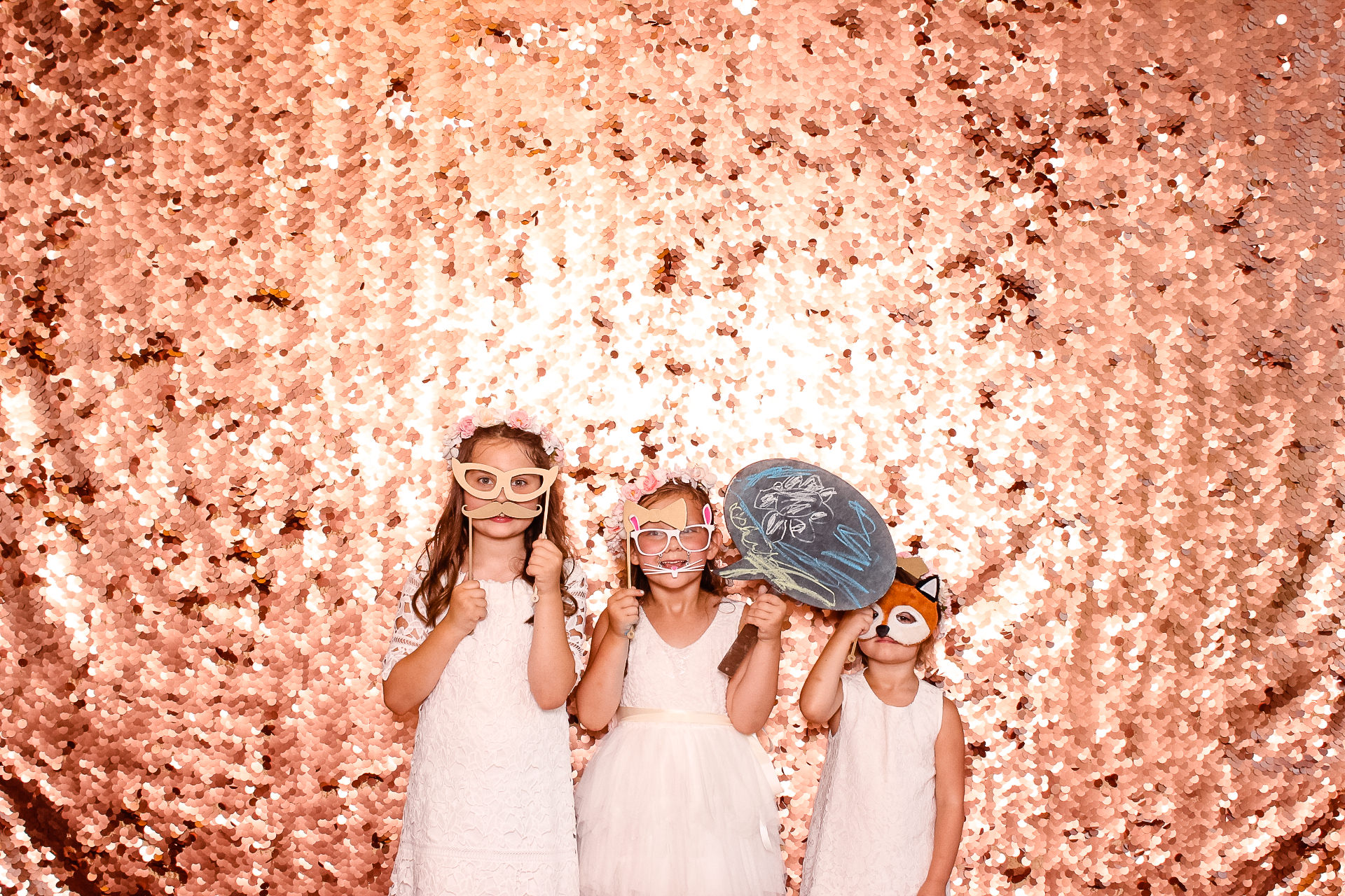 00042 Cleveland Photobooth Company.jpg
