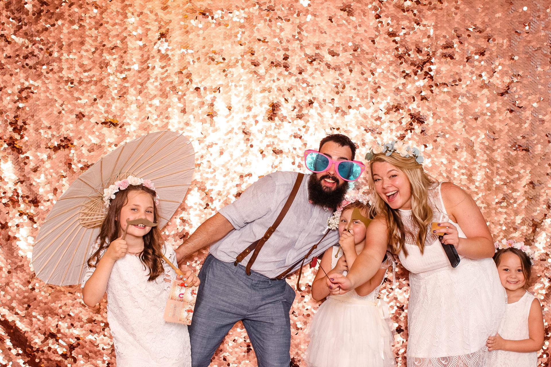 00051 Cleveland Photobooth Company.jpg