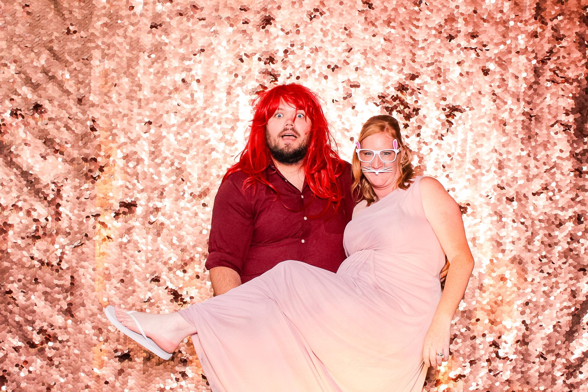 00082 Meadow Ridge Farms Wedding PHotobgrapher Photobooth.jpg