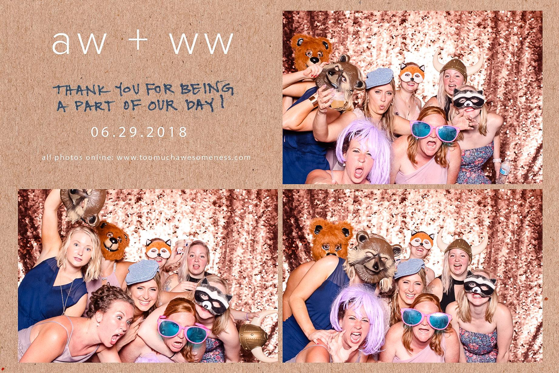 00200 Meadow Ridge Farms Wedding PHotobgrapher Photobooth.jpg