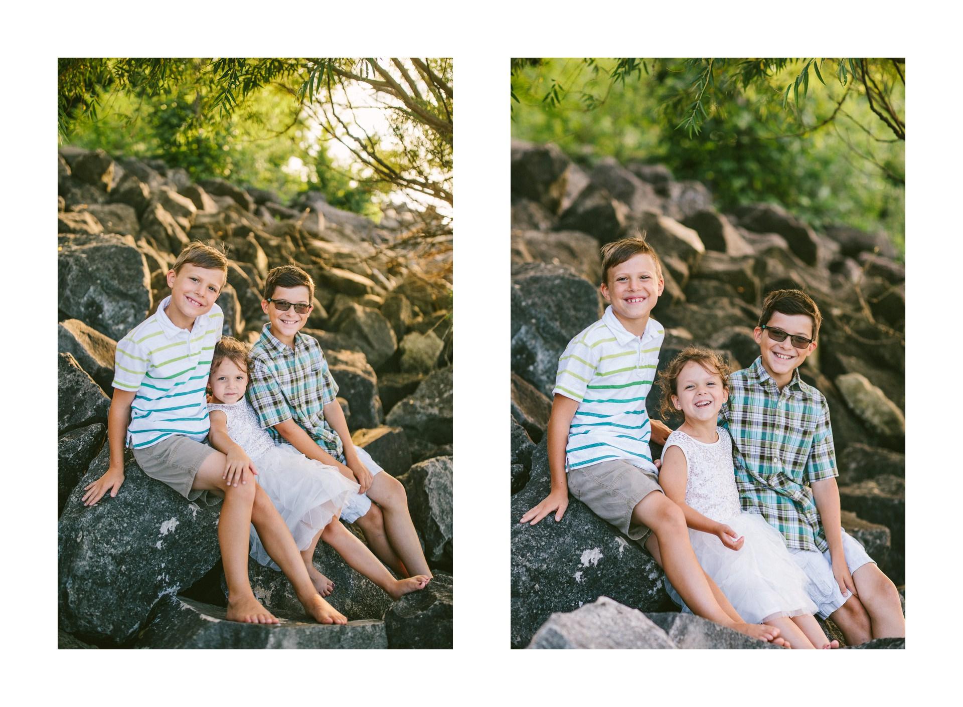 Lakewood Ohio Lifestyle Family Photographer 10.jpg
