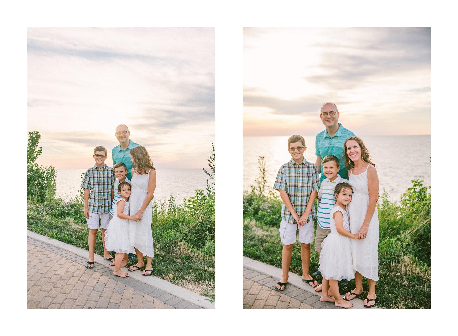 Lakewood Ohio Lifestyle Family Photographer 18.jpg