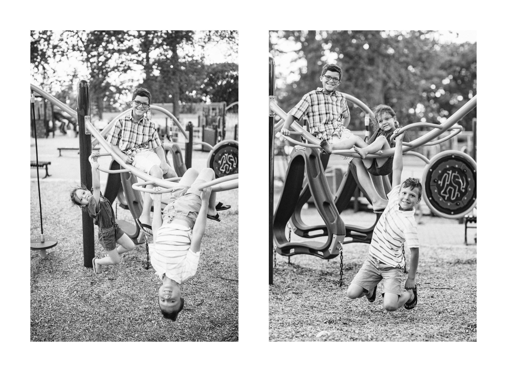 Lakewood Ohio Lifestyle Family Photographer 25.jpg