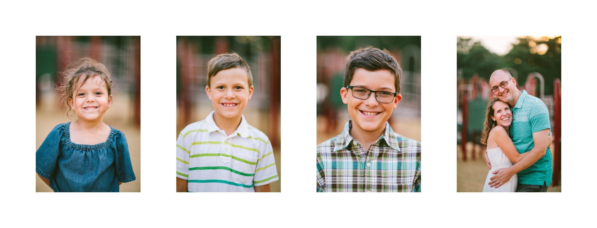 Lakewood Ohio Lifestyle Family Photographer 27.jpg
