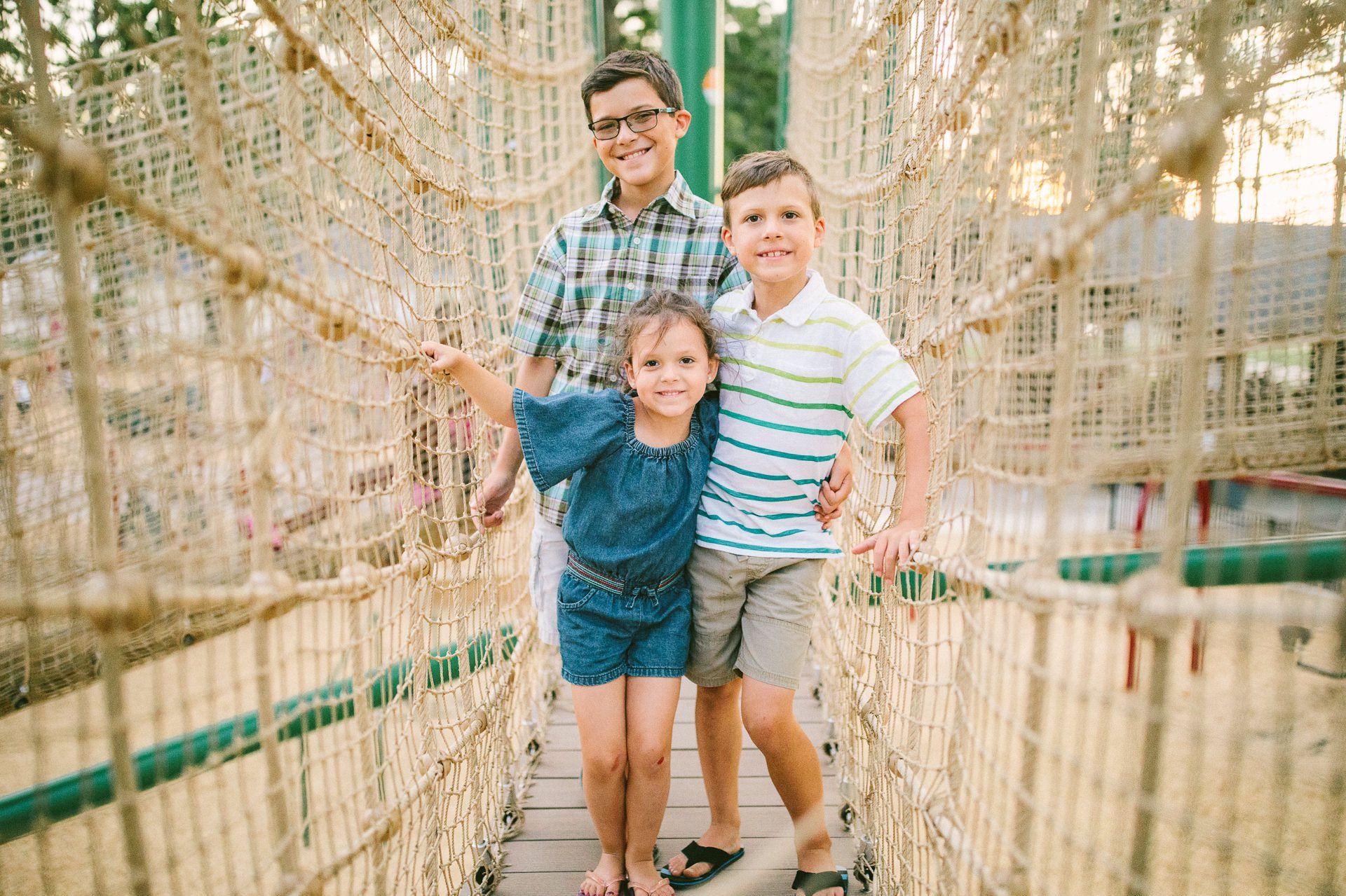 Lakewood Ohio Lifestyle Family Photographer 28.jpg