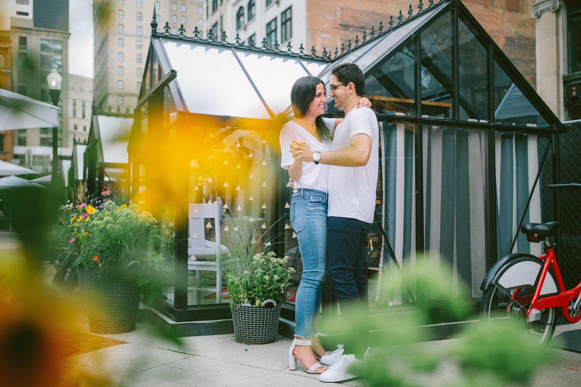 Detriot Engagement and Wedding Photographer 1.jpg