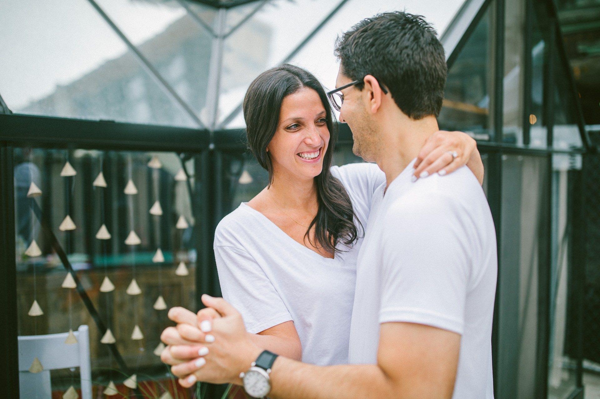 Detriot Engagement and Wedding Photographer 3.jpg
