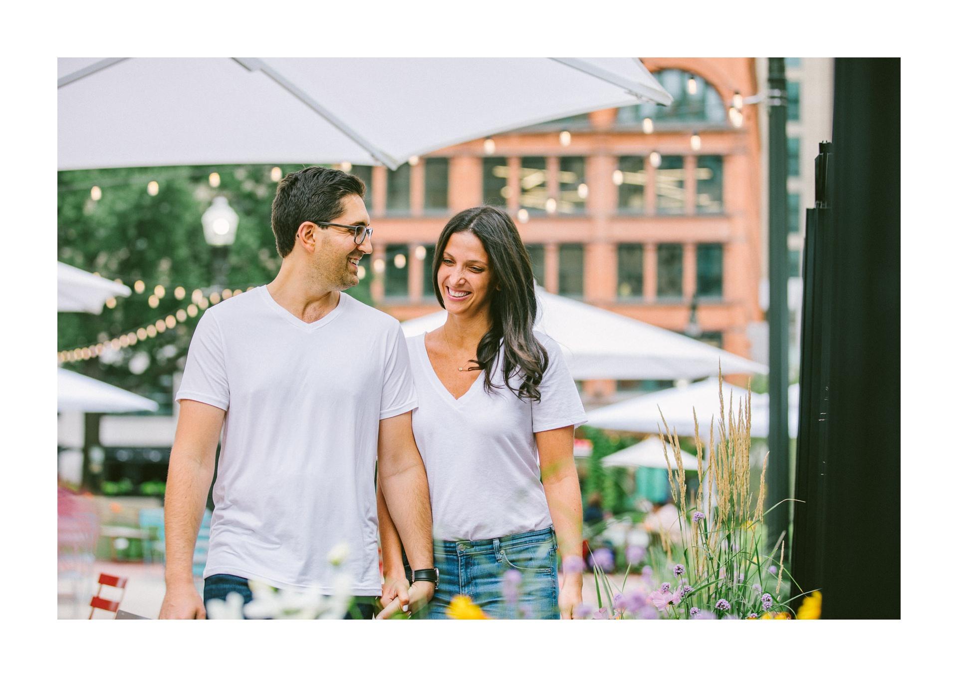 Detriot Engagement and Wedding Photographer 5.jpg
