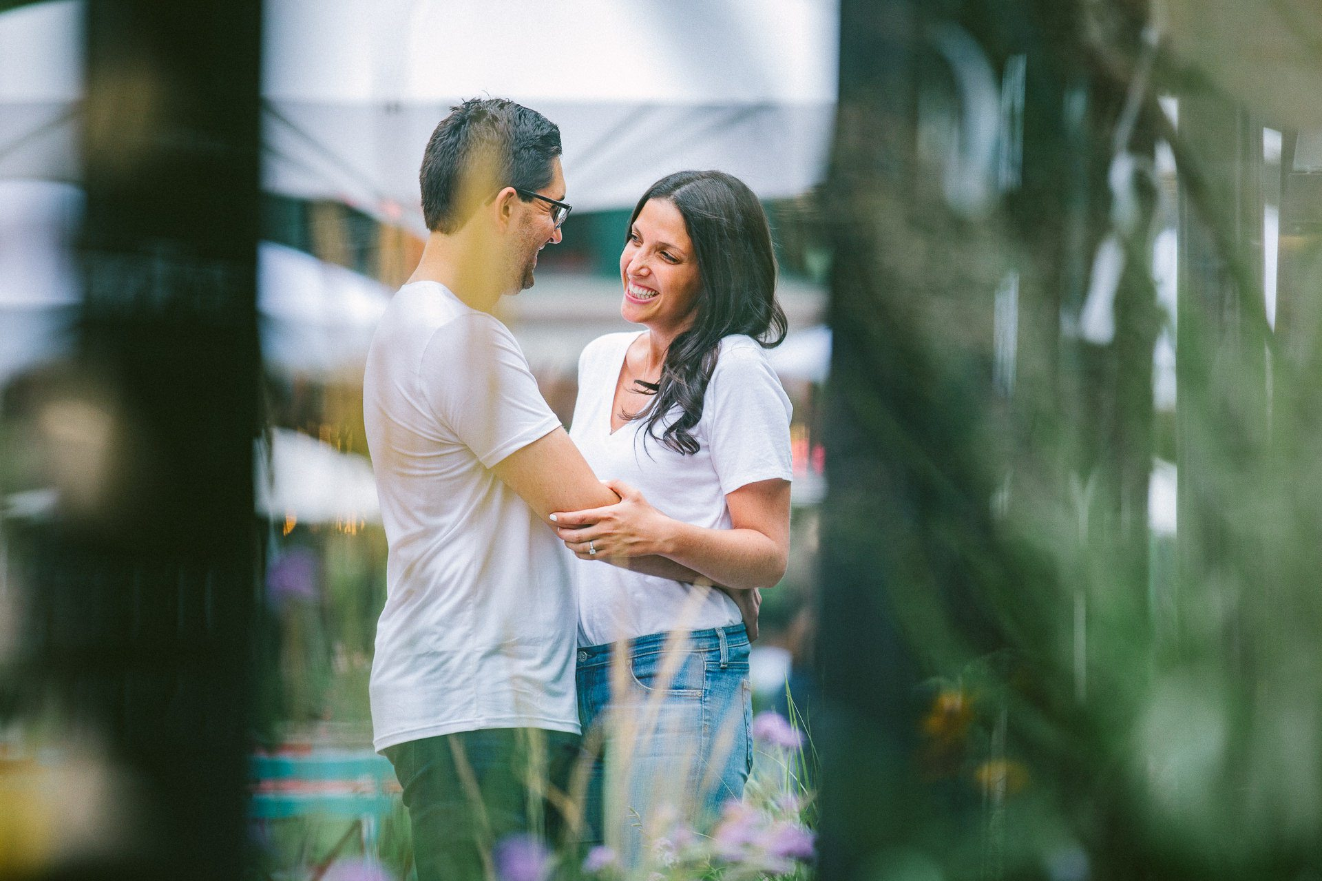 Detriot Engagement and Wedding Photographer 6.jpg