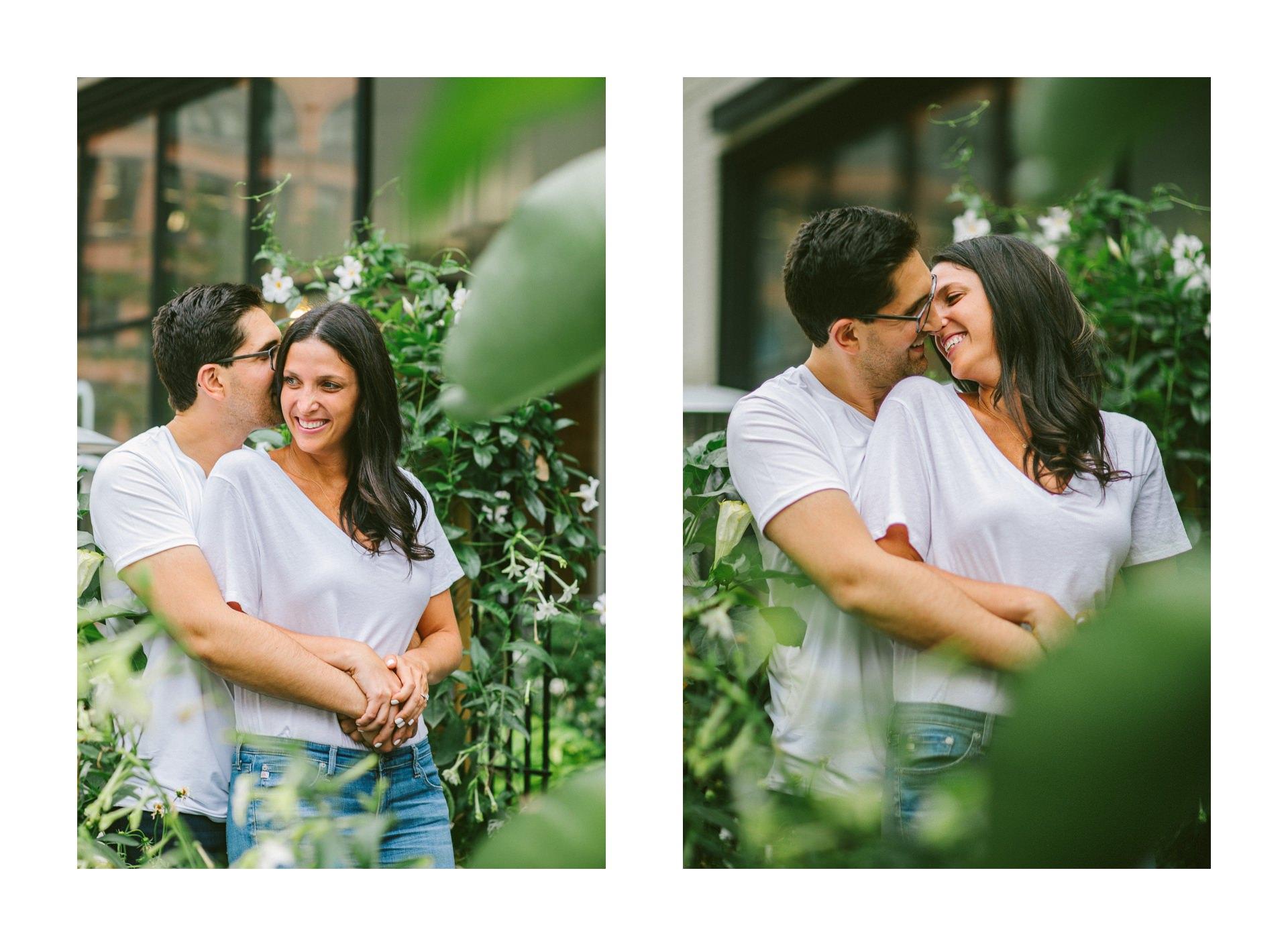Detriot Engagement and Wedding Photographer 7.jpg