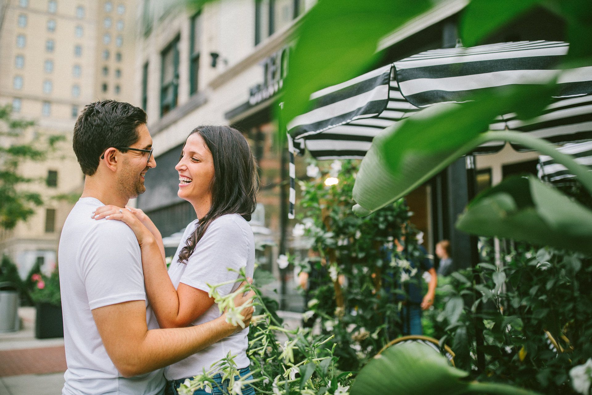 Detriot Engagement and Wedding Photographer 8.jpg