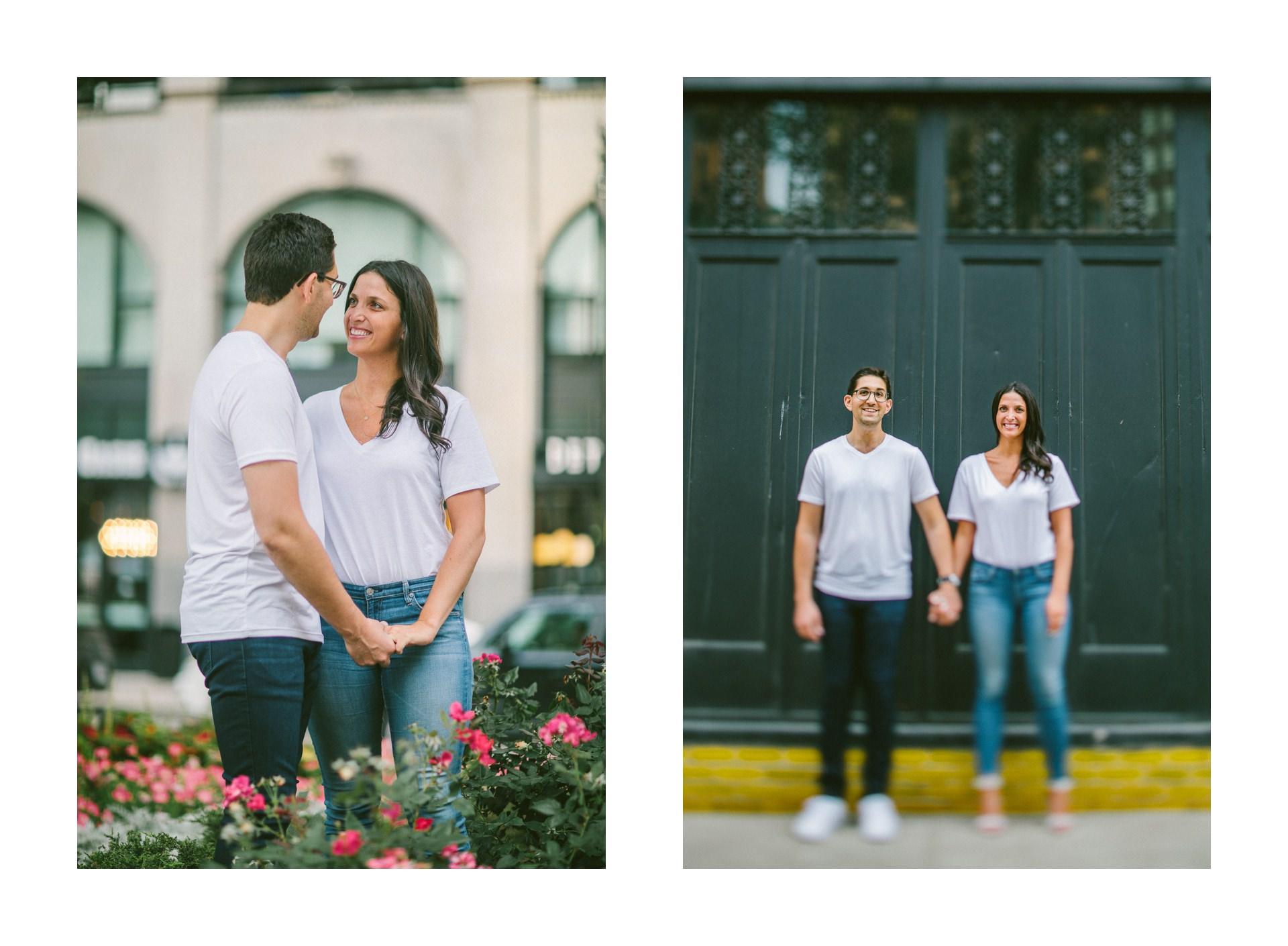 Detriot Engagement and Wedding Photographer 9.jpg