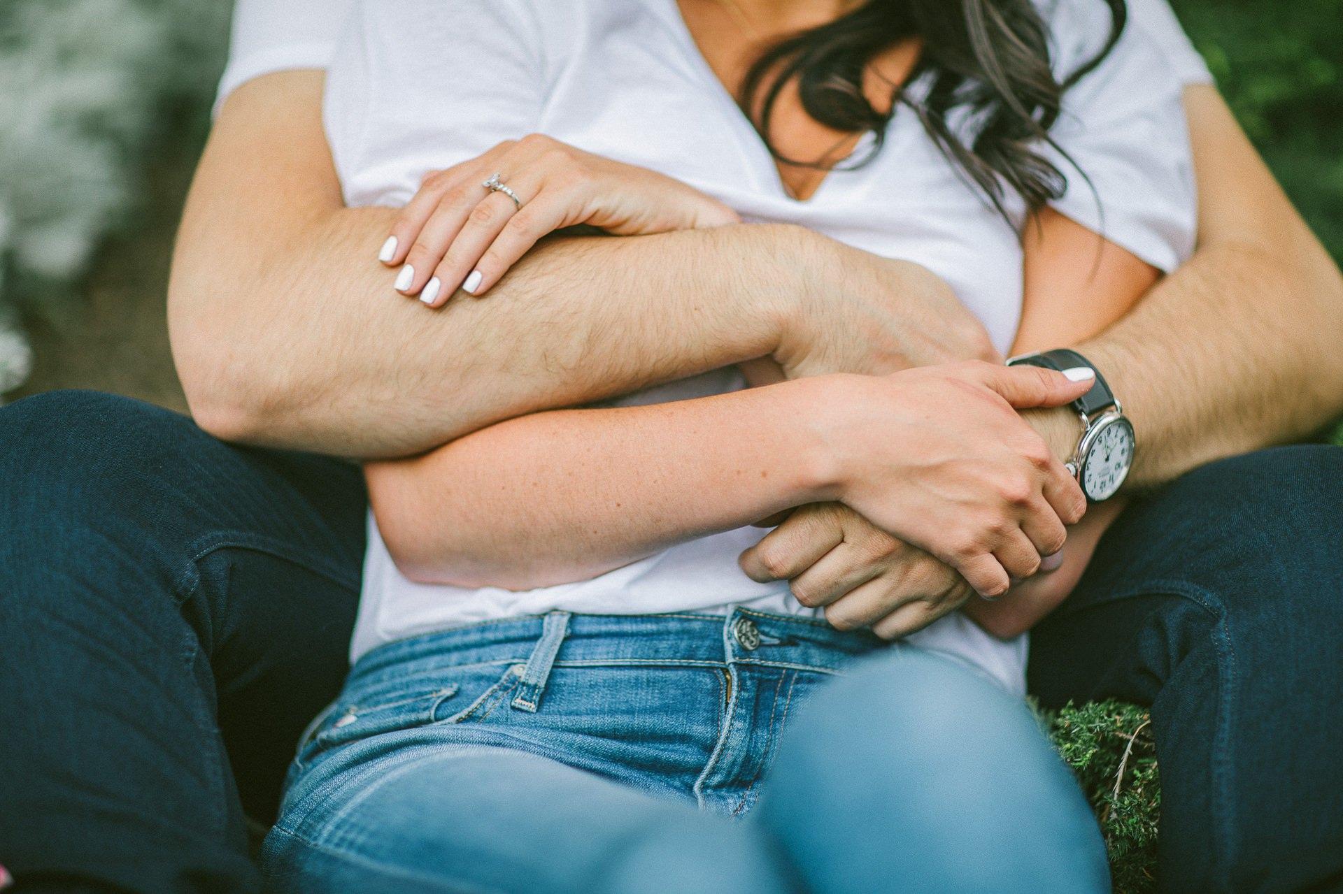 Detriot Engagement and Wedding Photographer 10.jpg