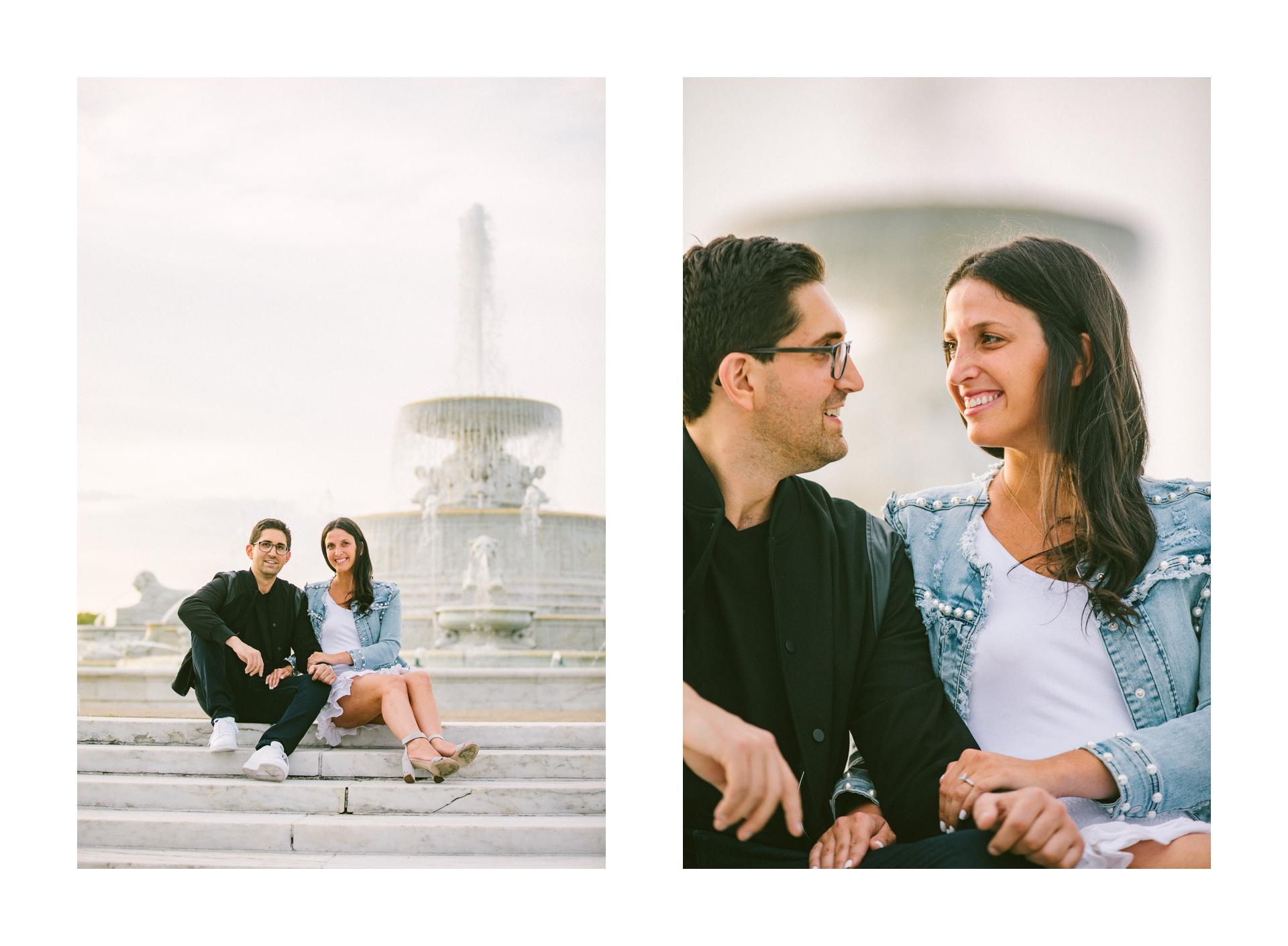 Detriot Engagement and Wedding Photographer 11.jpg