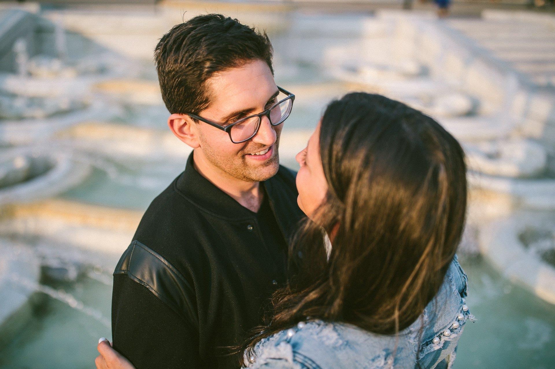 Detriot Engagement and Wedding Photographer 12.jpg