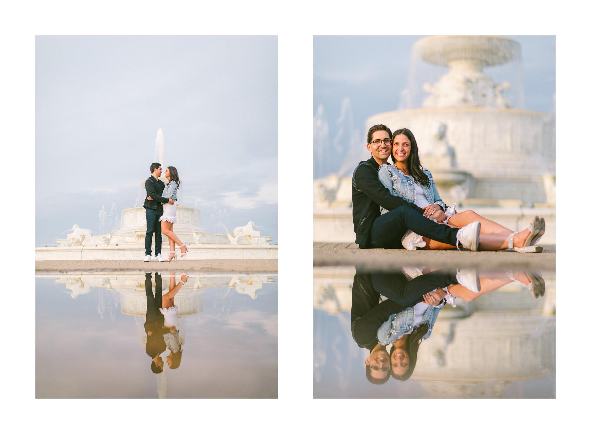 Detriot Engagement and Wedding Photographer 13.jpg