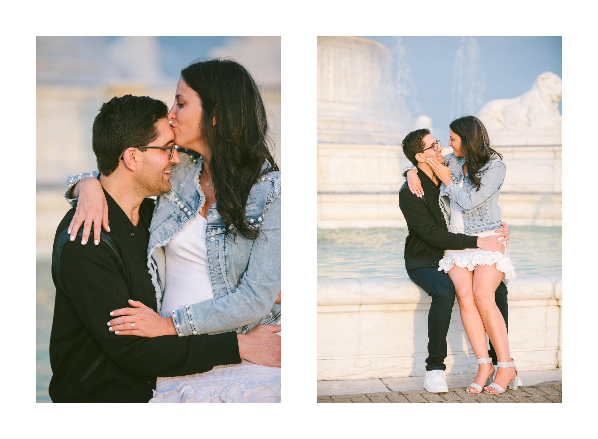 Detriot Engagement and Wedding Photographer 14.jpg