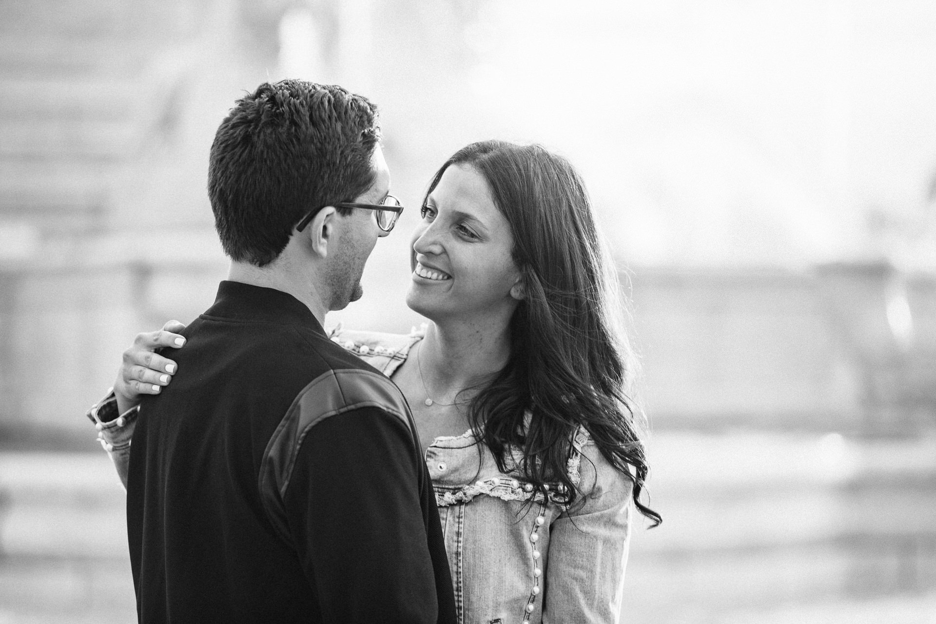 Detriot Engagement and Wedding Photographer 15.jpg