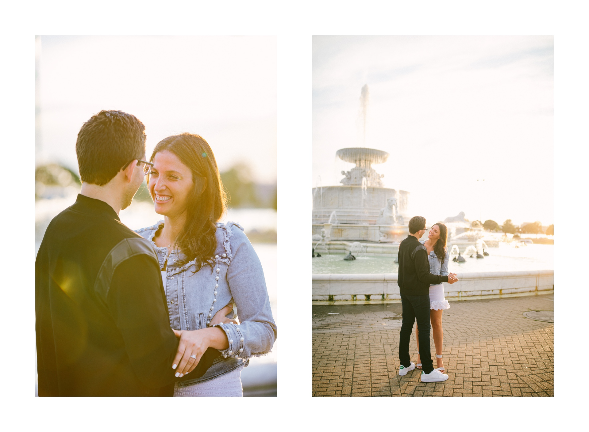 Detriot Engagement and Wedding Photographer 16.jpg