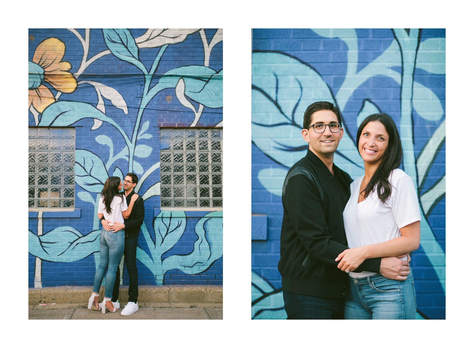 Detriot Engagement and Wedding Photographer 18.jpg