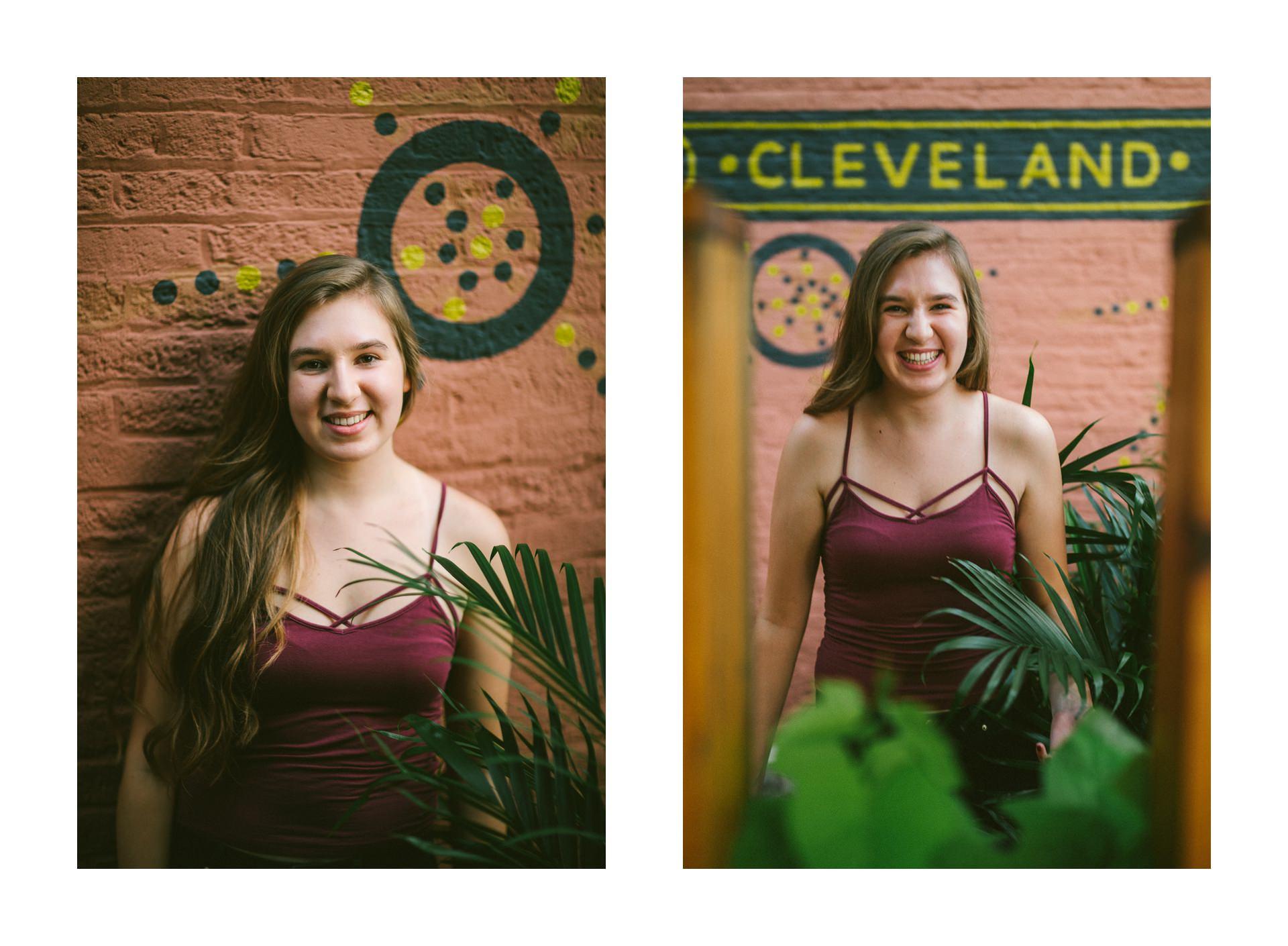 Lakewood Ohio High School Senior Portrait Photographer 8.jpg