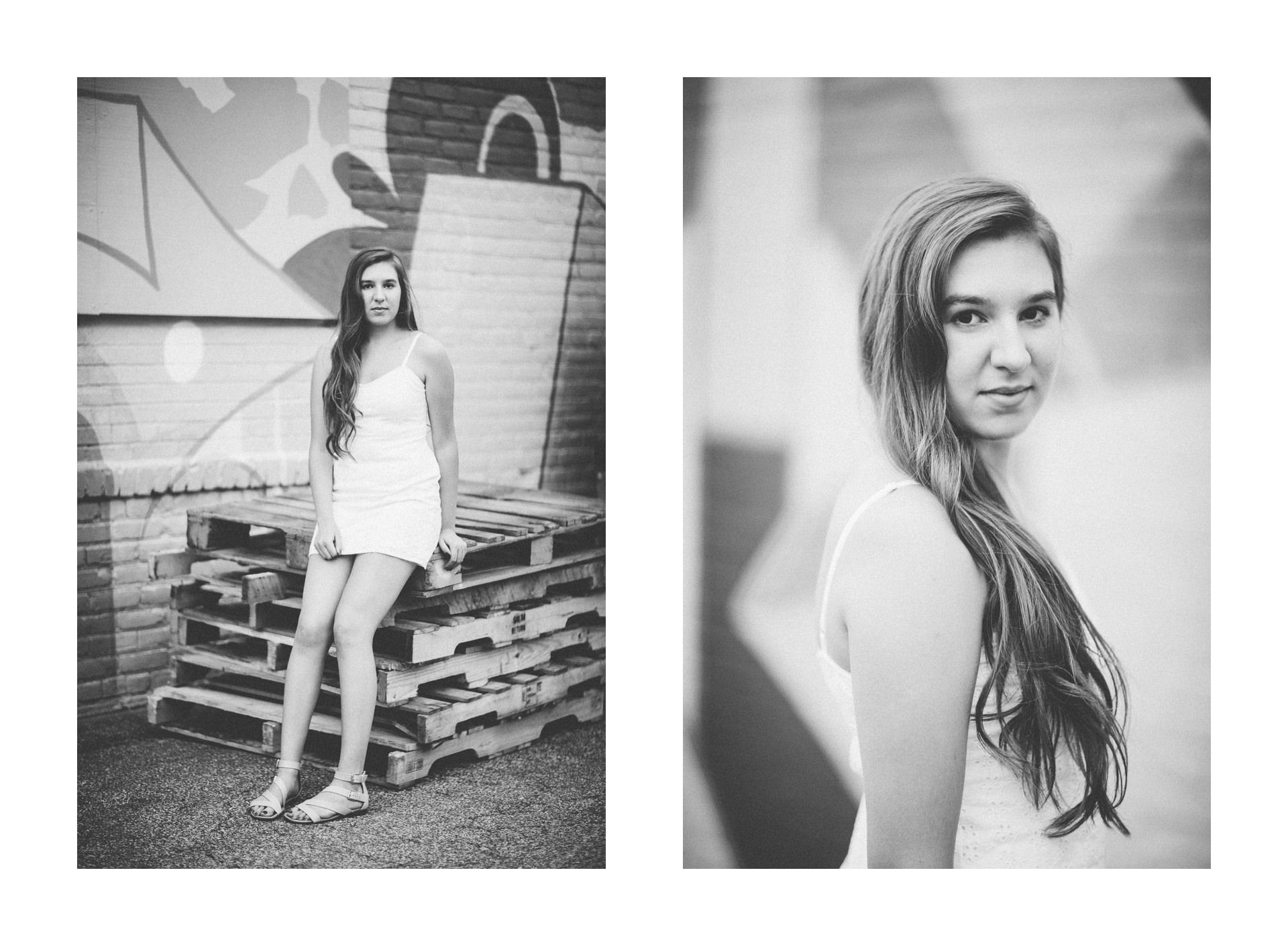 Lakewood Ohio High School Senior Portrait Photographer 18.jpg