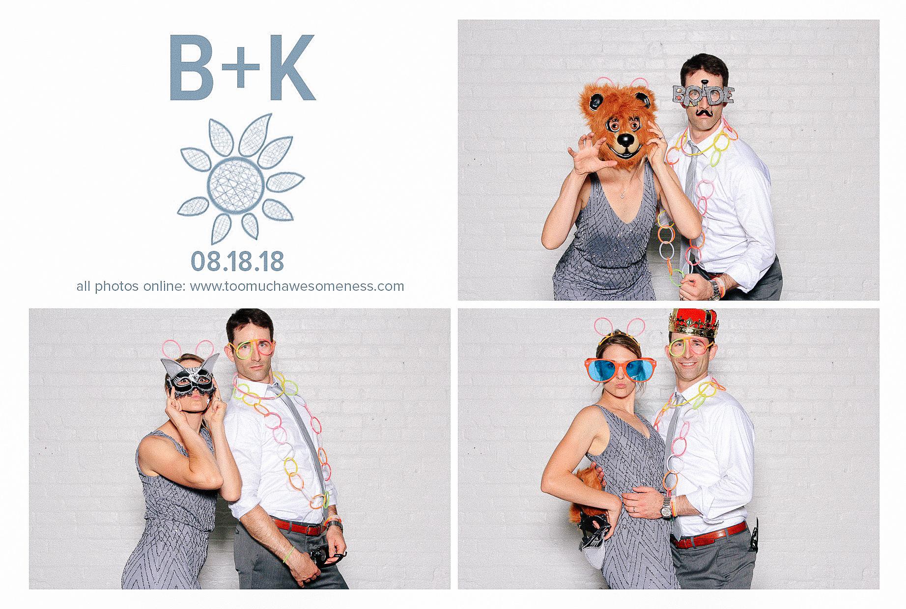 00360 The Madison Wedding Venue Cleveland Photobooth and Photographer.jpg