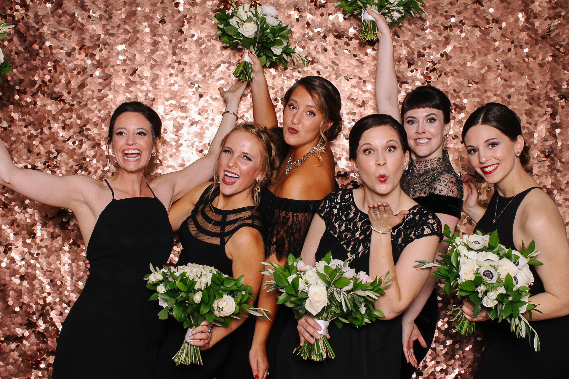 00006 Hyatt Arcade Wedding Venue Cleveland Photobooth.jpg