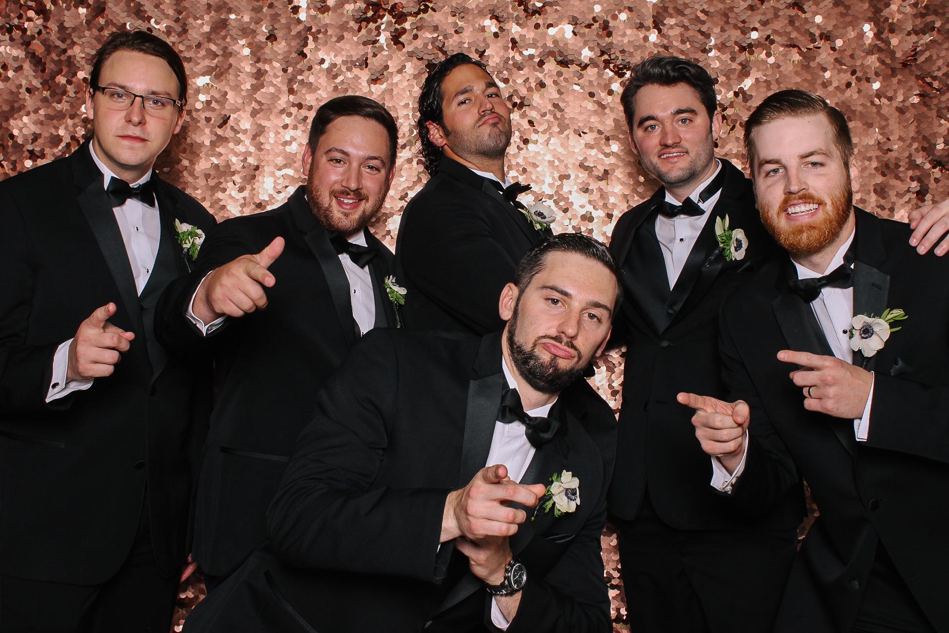 00009 Hyatt Arcade Wedding Venue Cleveland Photobooth.jpg