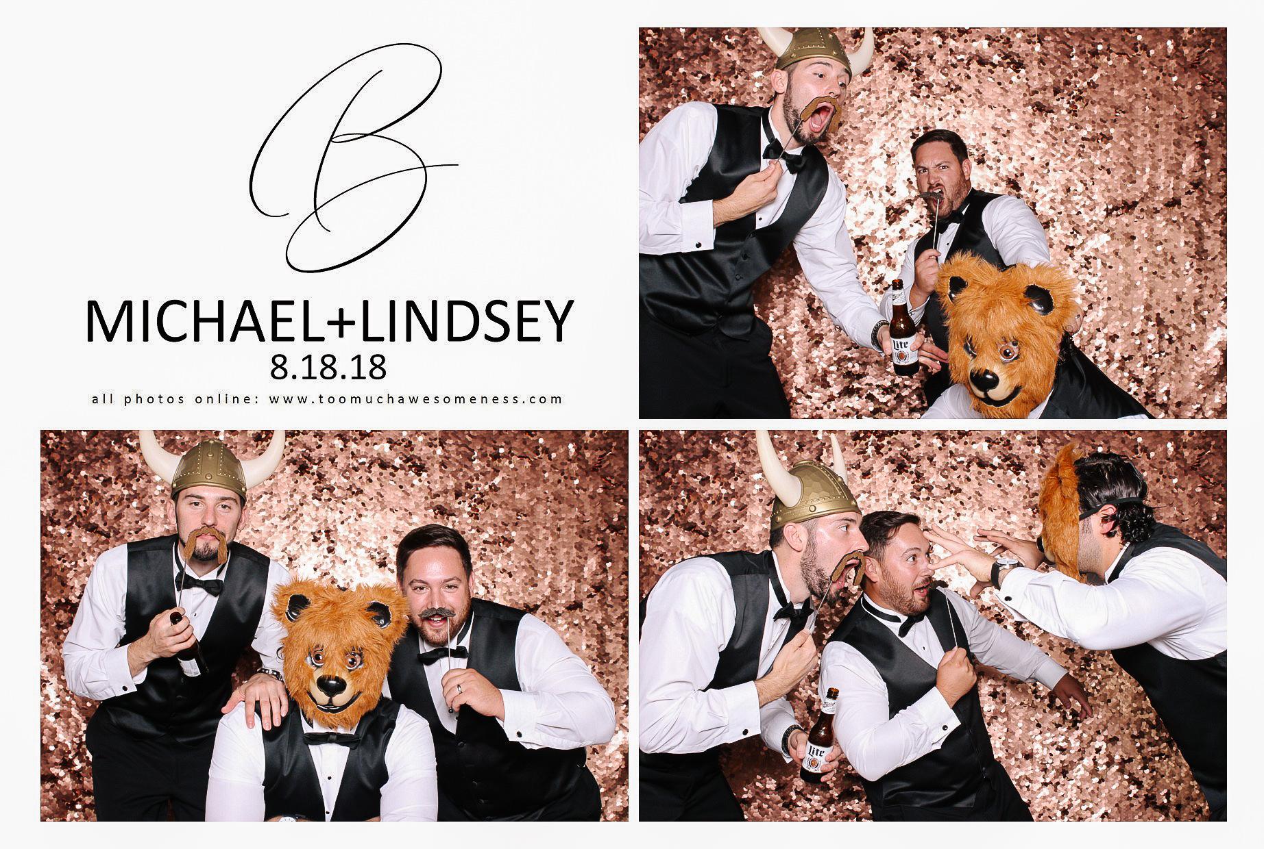00020 Hyatt Arcade Wedding Venue Cleveland Photobooth.jpg