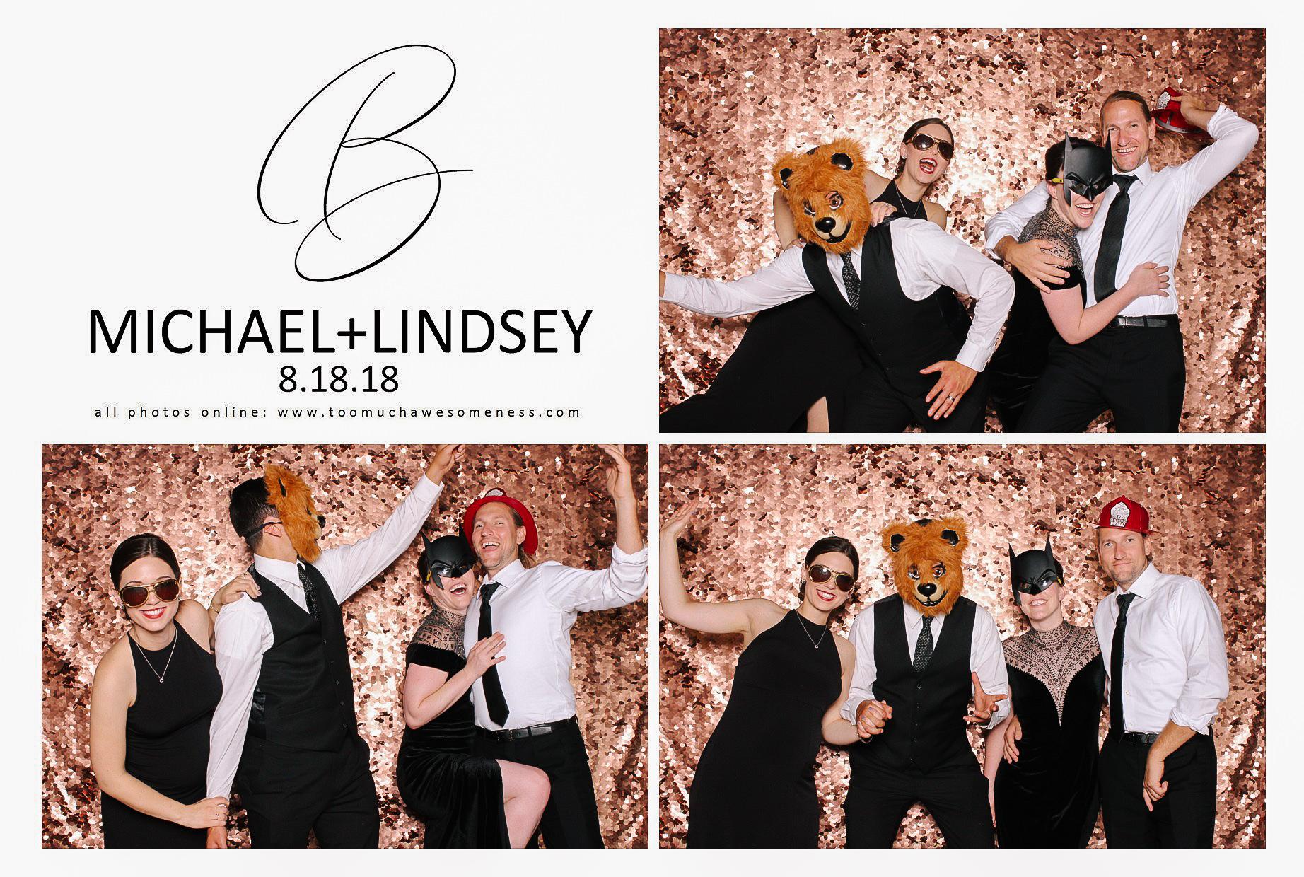 00156 Hyatt Arcade Wedding Venue Cleveland Photobooth.jpg