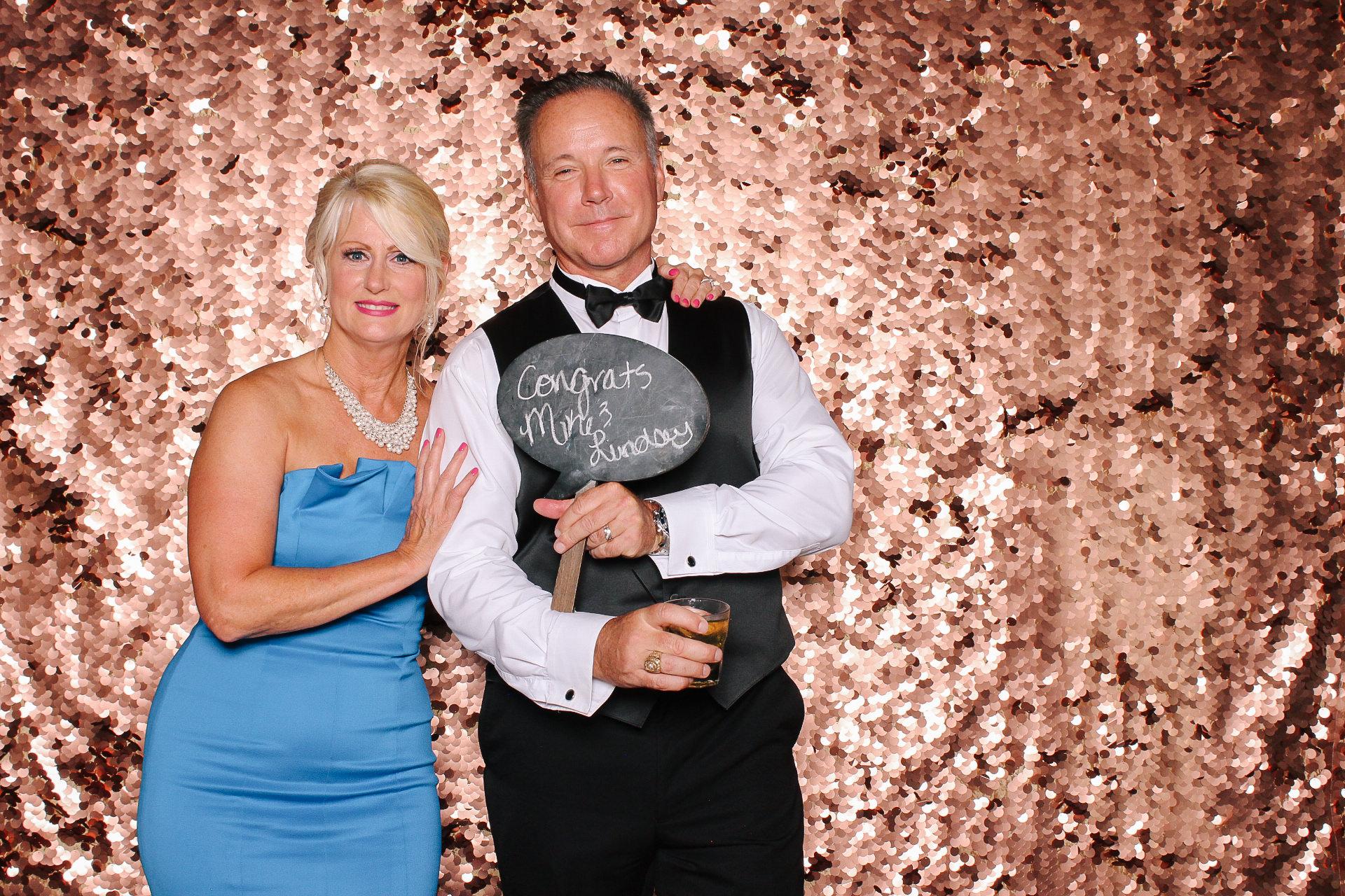 00162 Hyatt Arcade Wedding Venue Cleveland Photobooth.jpg